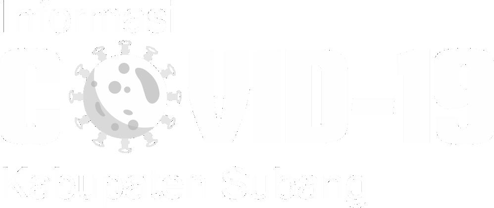 Covid 19 Kabupaten Subang